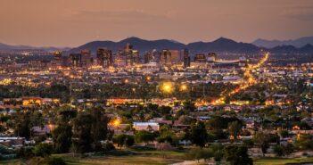 Phoenix: Top Sehenswürdigkeiten