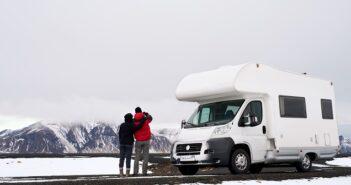 Wohnwagen oder Wohnmobil: Was passt besser zu mir?
