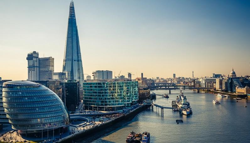 Um etwas mehr über den geschichtlichen Hintergrund der Stadt und ganz England zu erfahren, eignet sich das British Museum perfekt. (#01)