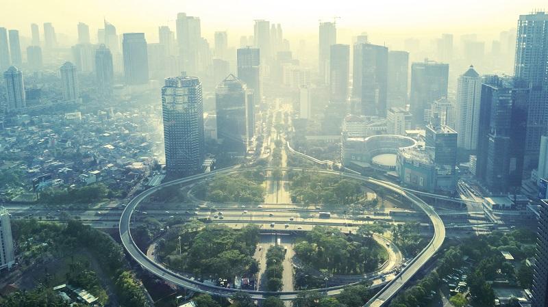 Reiseforum Indonesien: Welche Route ist die beste? (#01)