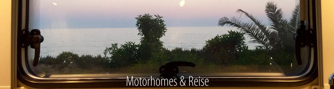motorhomes-reise.de