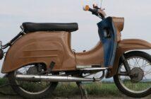 Drosselsatz Simson Schwalbe: Gibt es ihn mit TÜV-Abnahme?