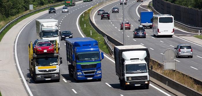 Routenplaner mit LKW Maut: Nur gewerbliche Anbieter?